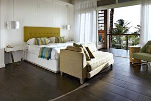 Long Beach Mauritius (15 of 71)
