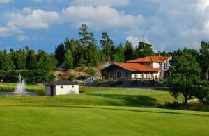 Ã…da Golf & Country Club