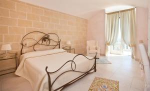 Al Mirador Resort, Hotel  Selva di Fasano - big - 22