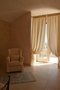 Al Mirador Resort, Hotel  Selva di Fasano - big - 23