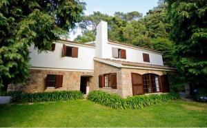 Stunning Sintra Mountain Property(Sintra)