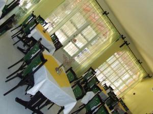 Start Panzió-Étterem, Vendégházak  Hajdúszoboszló - big - 19