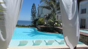 Baie Des Anges Apart Hotel and Spa