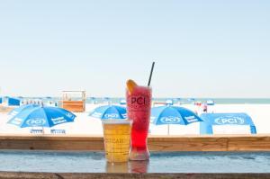 Postcard Inn on the Beach (13 of 24)