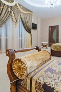Voronezh Hotel, Hotely  Voronezh - big - 39