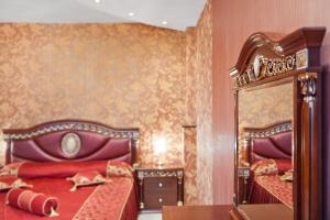 Voronezh Hotel, Hotely  Voronezh - big - 3