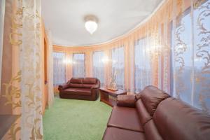 Voronezh Hotel, Hotely  Voronezh - big - 30