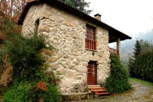 Casa Da Peneda