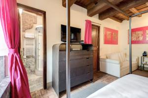 Residenza Torre Colonna (7 of 36)