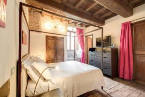 Residenza Torre Colonna (24 of 36)