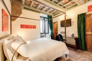 Residenza Torre Colonna (8 of 36)