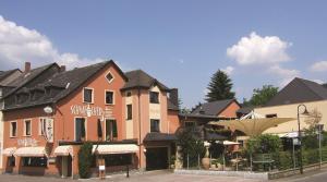 Schweicher Hof