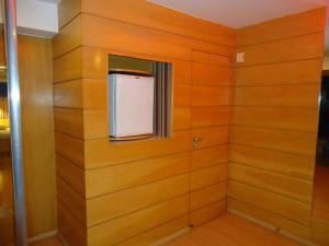 Motel Sunny (Adult Only), Hodinové hotely  Belo Horizonte - big - 30