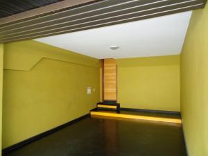 Motel Sunny (Adult Only), Hodinové hotely  Belo Horizonte - big - 38