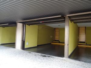 Motel Sunny (Adult Only), Hodinové hotely  Belo Horizonte - big - 37
