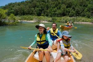 Kingfisher Bay Resort (35 of 96)
