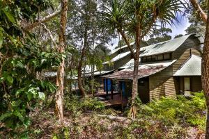 Kingfisher Bay Resort (19 of 96)
