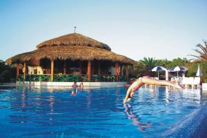 Club Asteria Belek - All Inclusive & Kids Concept, Курортные отели  Белек - big - 31