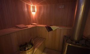 Kārumnieki, Guest houses  Sigulda - big - 20