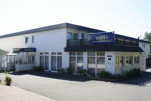 Stadt-gut-Hotel am Krahnberg