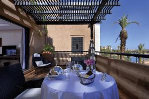 Fairmont Royal Palm Marrakech (21 of 60)