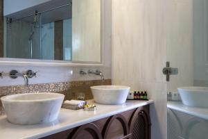 Casa Delfino Hotel & Spa (16 of 77)
