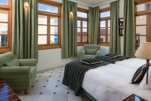 Casa Delfino Hotel & Spa (27 of 77)