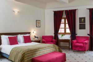 Casa Delfino Hotel & Spa (30 of 77)