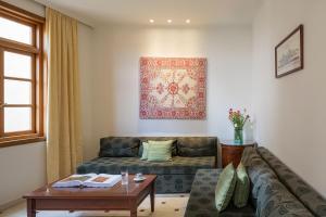 Casa Delfino Hotel & Spa (18 of 77)