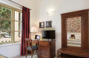 Casa Delfino Hotel & Spa (31 of 77)