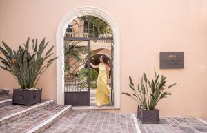Casa Delfino Hotel & Spa (40 of 77)