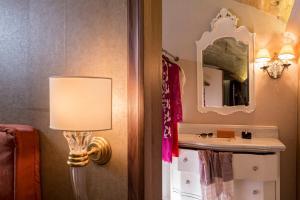 Casa Delfino Hotel & Spa (5 of 77)