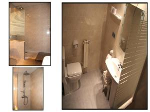 Apartamentos Gomila Park, Apartments  Palma de Mallorca - big - 33