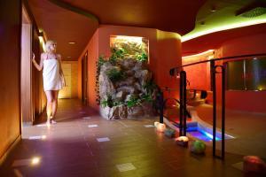 Hotel Palcát