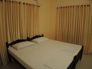 Bastian Homestay, Homestays  Cochin - big - 16