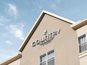 Country Inn and Suites by Carlson Lexington Park