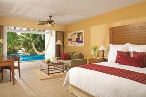 Secrets Aura Cozumel All Inclusive - Adults Only, Rezorty  Cozumel - big - 3