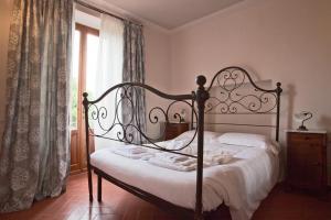 Relais Villa Belvedere, Apartmánové hotely  Incisa in Valdarno - big - 87