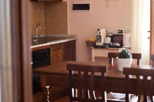 Relais Villa Belvedere, Aparthotely  Incisa in Valdarno - big - 80