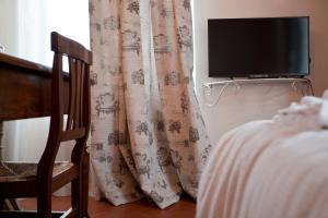 Relais Villa Belvedere, Apartmánové hotely  Incisa in Valdarno - big - 7