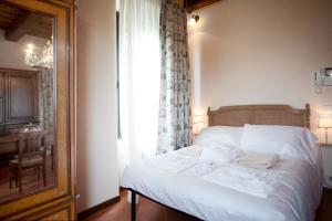 Relais Villa Belvedere, Apartmánové hotely  Incisa in Valdarno - big - 78