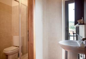 Relais Villa Belvedere, Apartmánové hotely  Incisa in Valdarno - big - 74