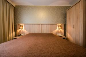 Hotel Tatenhove Texel