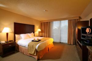 DoubleTree Suites by Hilton Tucson Airport, Hotels  Tucson - big - 7