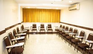 Hotel Vilamar Copacabana (14 of 35)