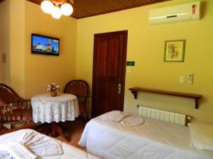 Natur Hotel, Hotels  Gramado - big - 26