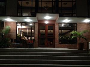 Hotel Carmen at NVC, Hotels  Kalibo - big - 75