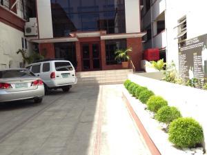 Hotel Carmen at NVC, Hotels  Kalibo - big - 76