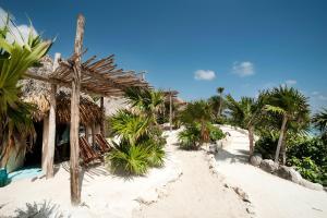 Papaya Playa Project (39 of 65)