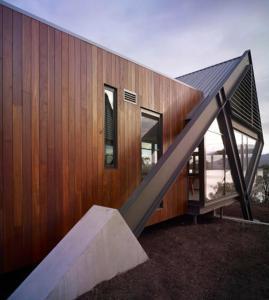 Mona Pavilions (14 of 68)